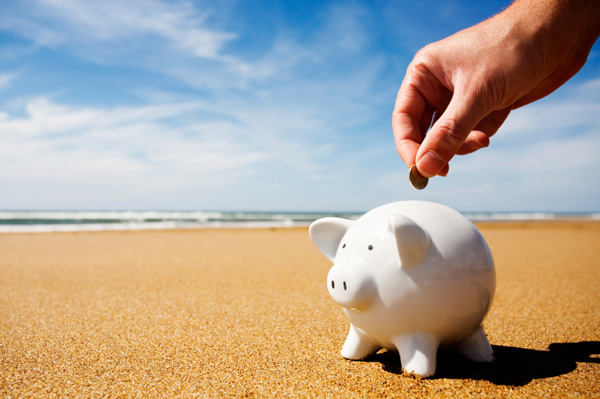 Saving-money-on-vacation